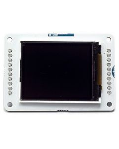 Arduino TFT LCD Screen 1.7