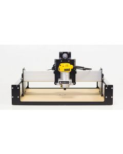 Shapeoko 3 Kit (Carbide 3D)